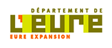 logo eure expansion
